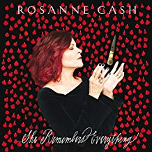rosanne-cash-she-remembers