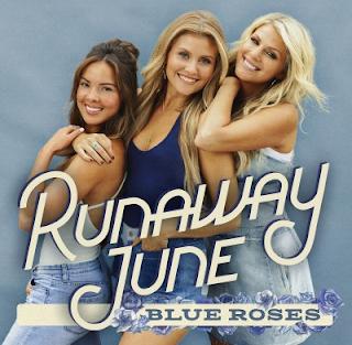 runaway-june-blue-2
