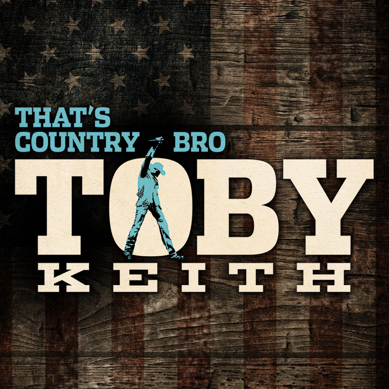 toby-keith-thats