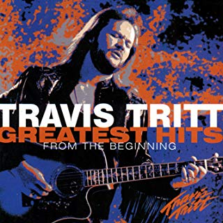 travis-tritt-greatest
