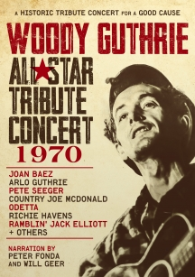 woody-guthrie-all-star