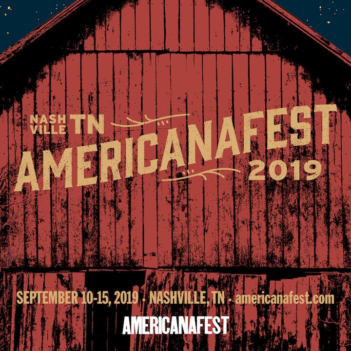 logo-americanafest-2019