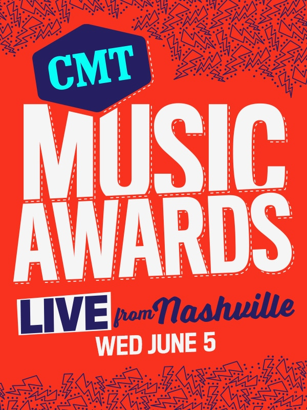 logo-cmt-music-awards-2019