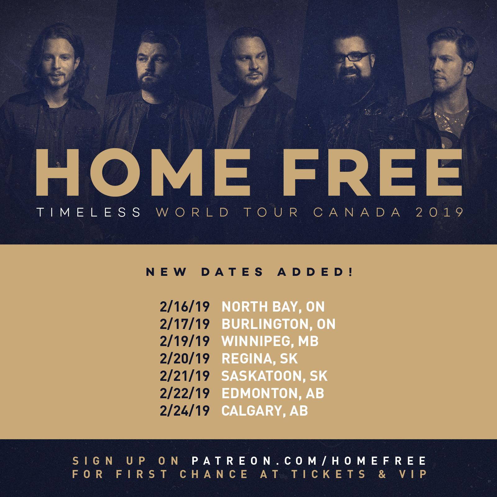 logo-home-free-world-tour-2019