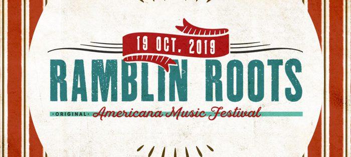 logo-ramblin-roots-festival-2019