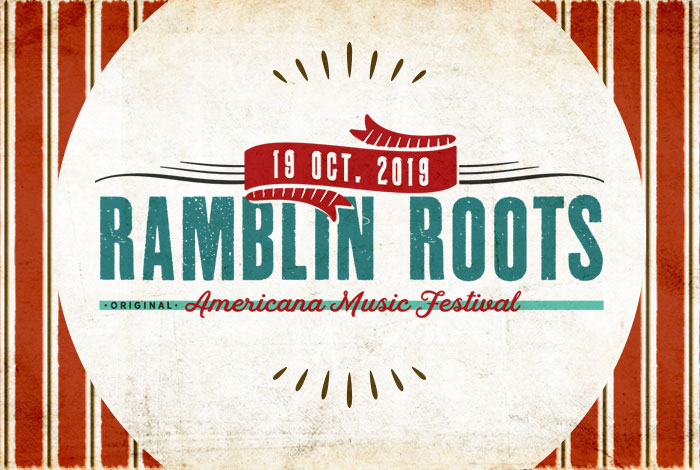 logo-ramblin-roots-festival-2019