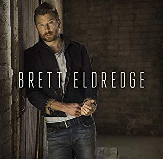 brett-eldredge-love