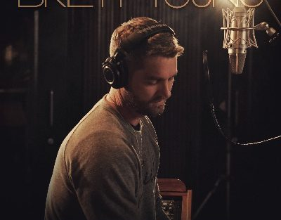 brett-young-acoustic