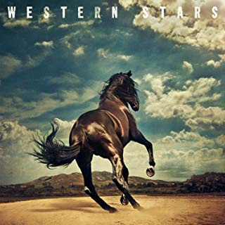 bruce-springsteen-western