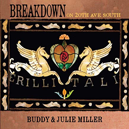buddy-julie-miller-breakdown