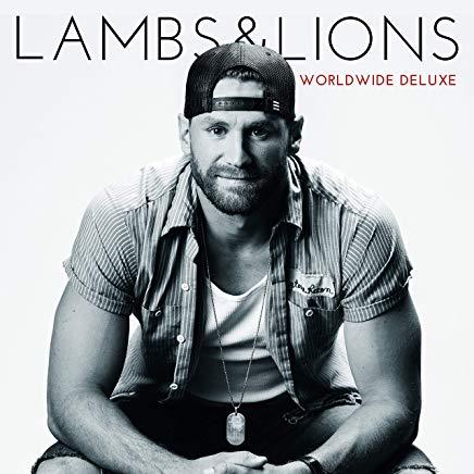 chase-rice-lambs-worldwide-1