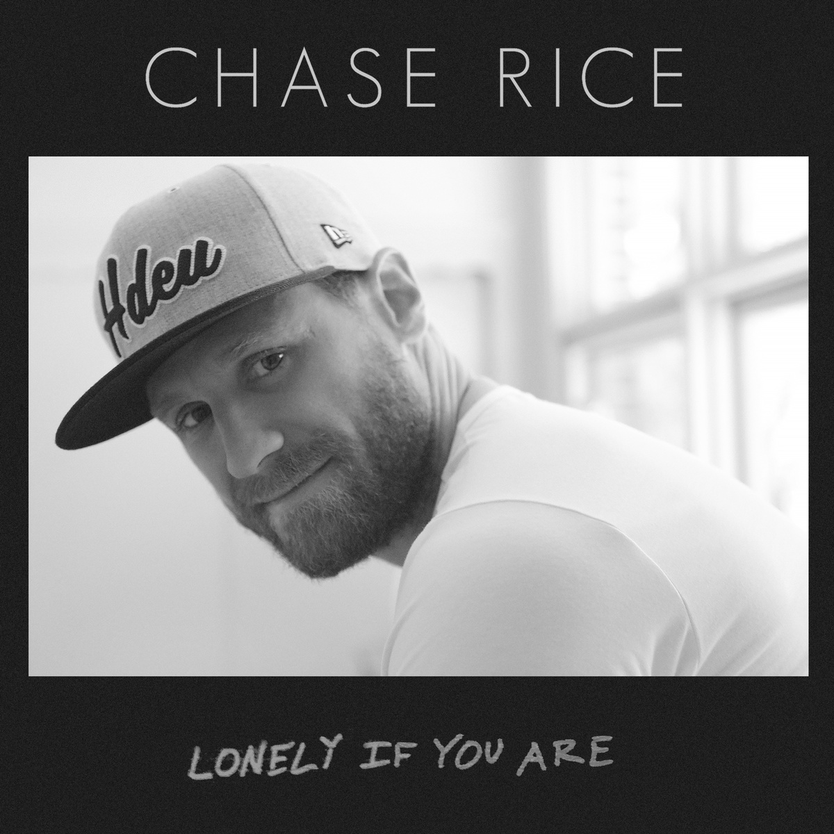chase-rice-lonely