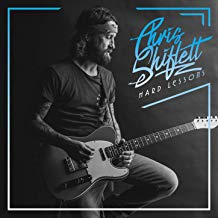 chris-shiflett-hard