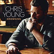 chris-young-drowning