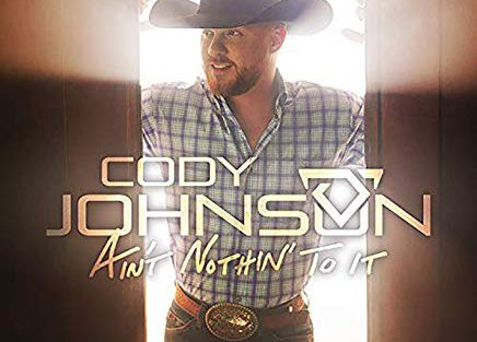 cody-johnson-aint