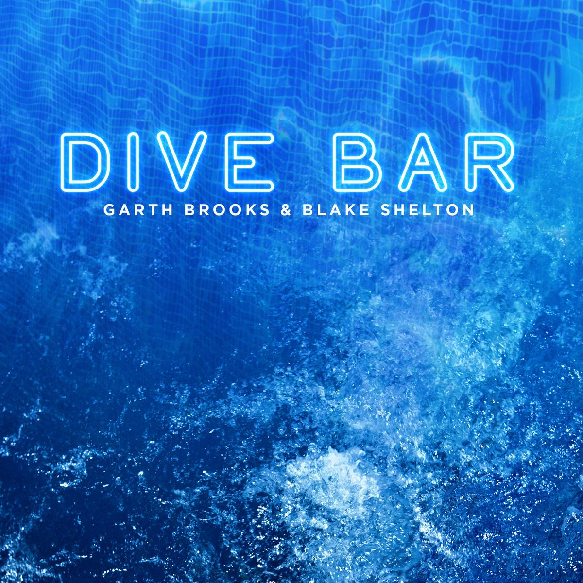 garth-brooks-blake-shelton-dive-bar