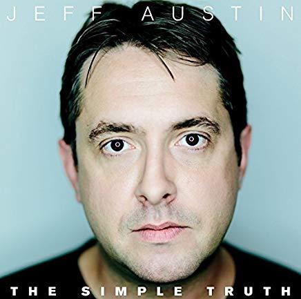 jeff-austin-the-simple