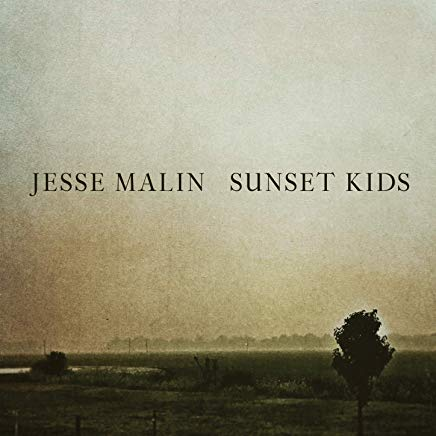 jesse-malin-sunset
