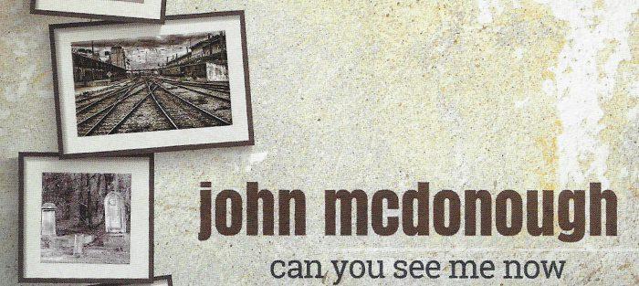 john-mcdonough-can-you