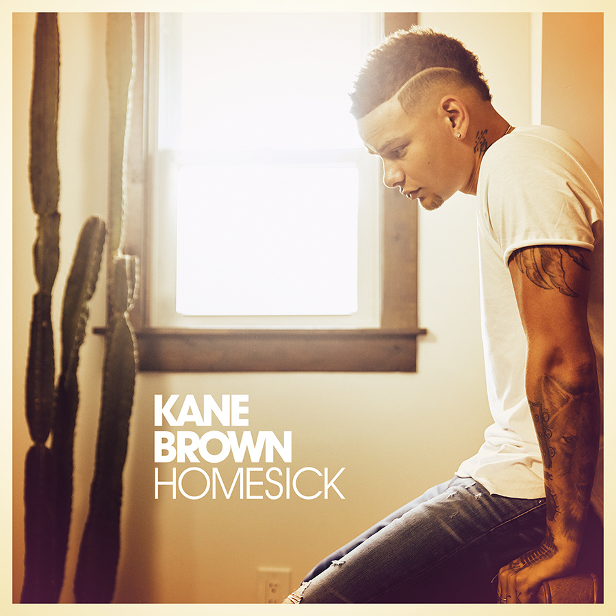 kane-brown-homesick