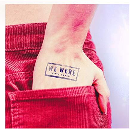 keith-urban-we-were