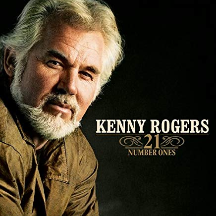 kenny-rogers-21
