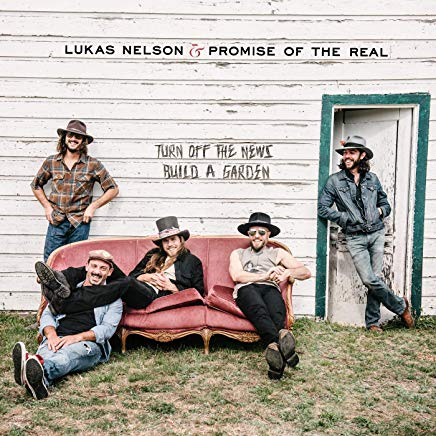 lukas-nelson-turn-off