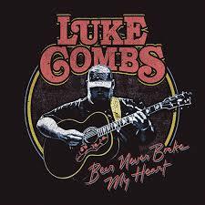 luke-combs-beer
