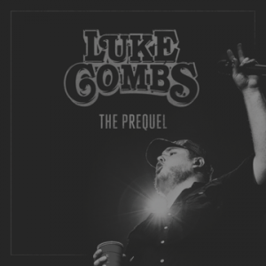 luke-combs-the-prequel