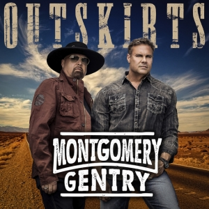 montgomert-gentry-outskirts
