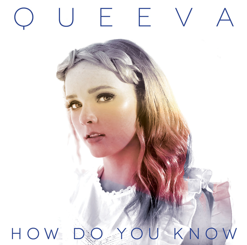 queeva-how-do