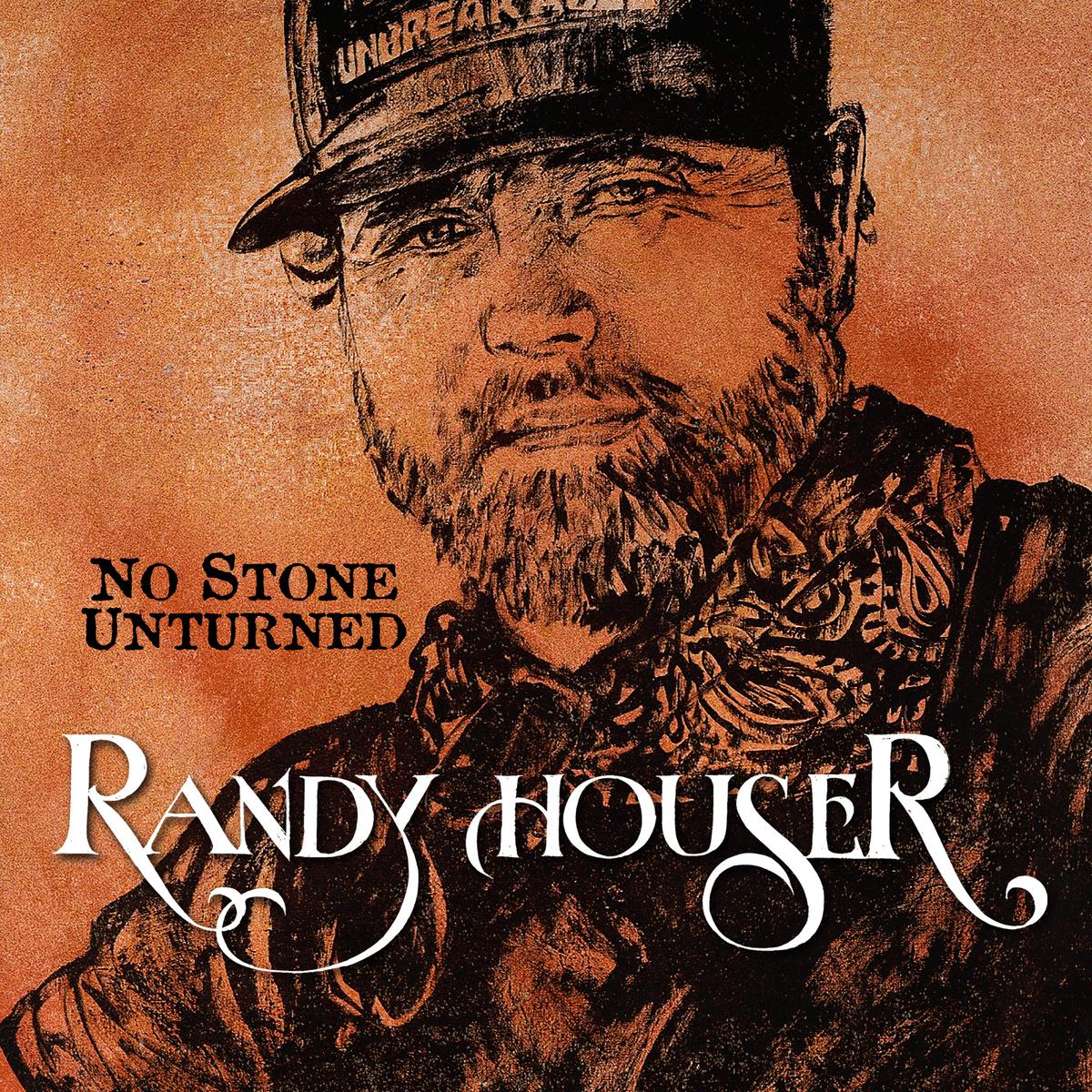 randy-houser-no-stone