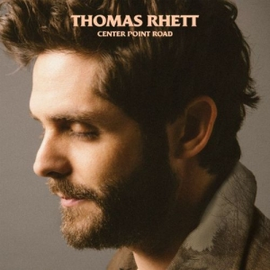 thomas-rhett-center