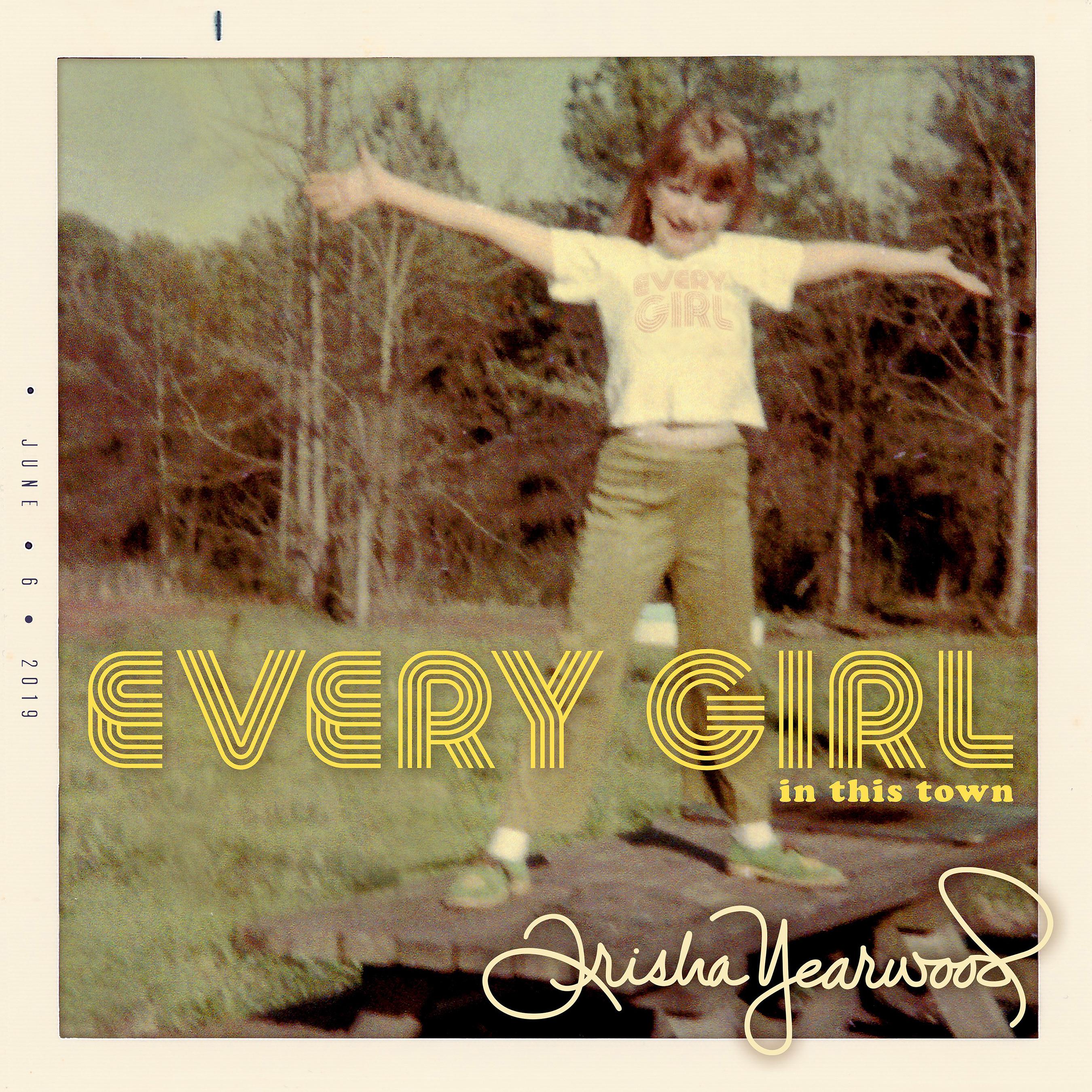 trisha yearwood  Every Girl  https://app.asana.com/0/32923395333443/1122664434739086/f  Credit: Gwendolyn Records