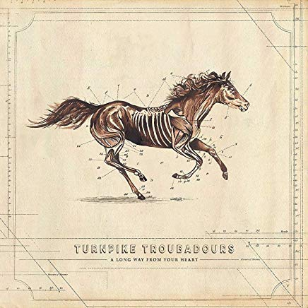 turnpike-troubadours-a-long