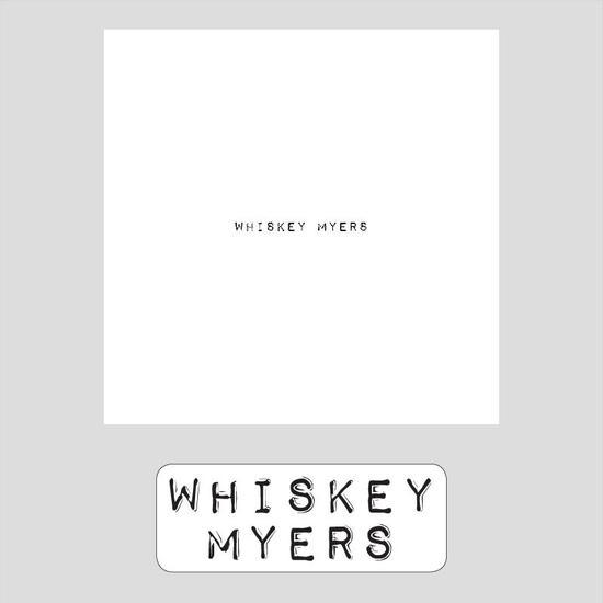 whiskey-myers-whiskey