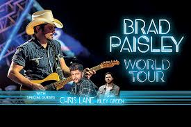 logo-brad-paisley-world-tour-2019-1