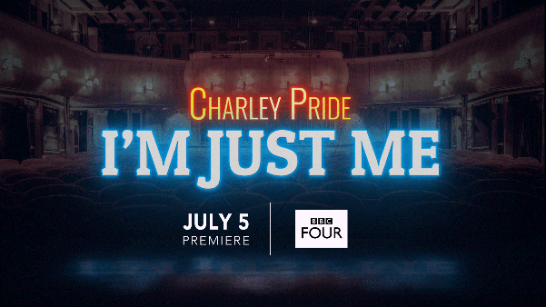logo-charley-pride-bbc-four