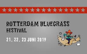 logo-rotterdam-bluegass-festival-2019-2
