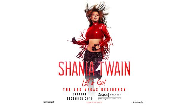 logo-shania-twain-vegas-2019-2020