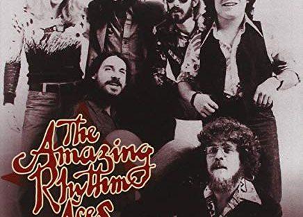 amazing-rhythm-aces-their