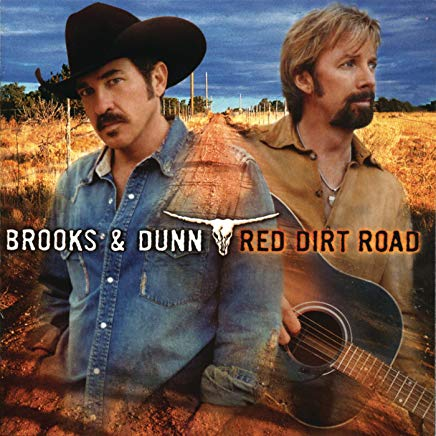 brooks-and-dunn-red-dirt
