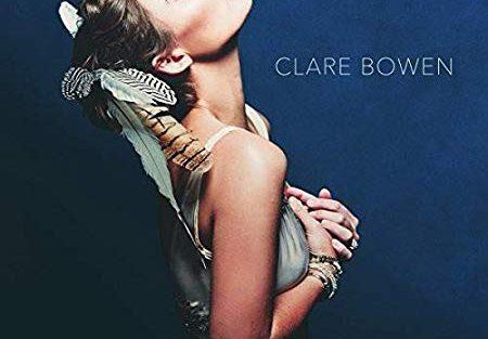 clare-bowen-clare