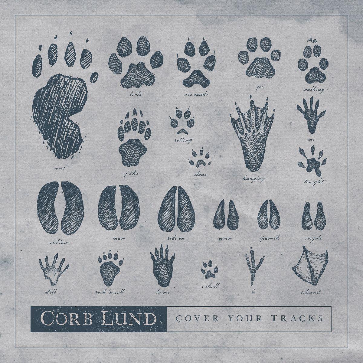 corb-lund-cover