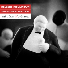 delbert-mcclinton-tall