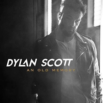 dylan-scott-an-old