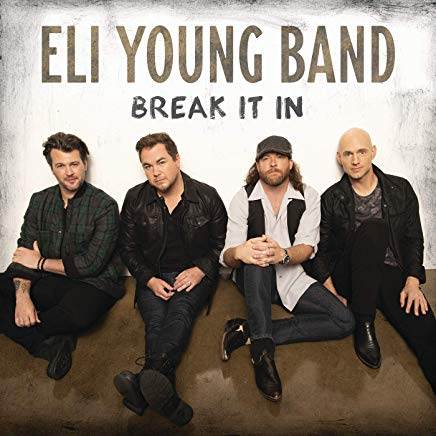 eli-young-band-break-1