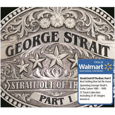 george-strait-out-of-1