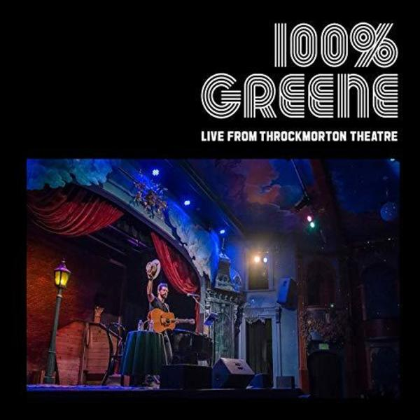 jackie-greene-live-from