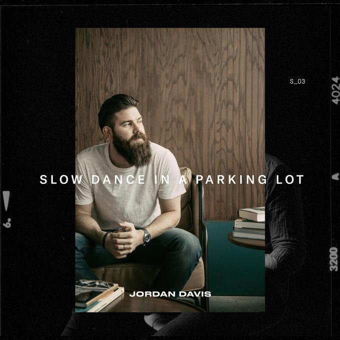 jordan-davis-slow
